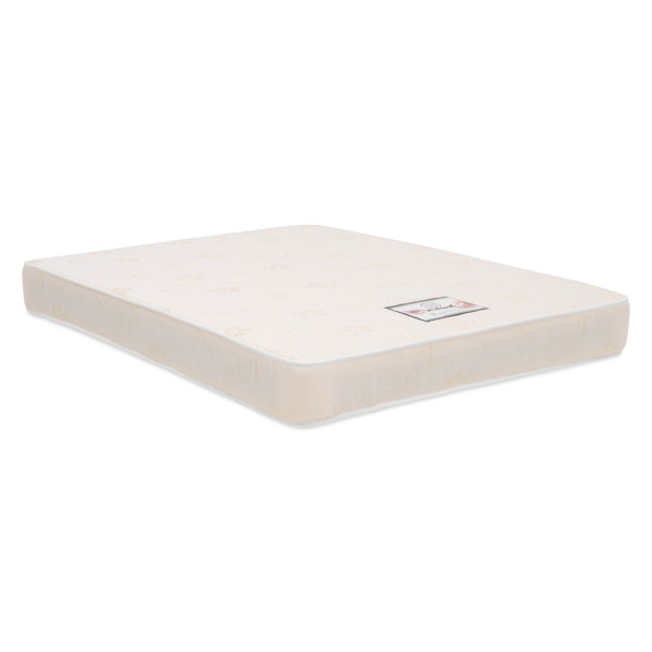 Maliland Basic Coil Mattress