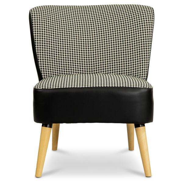 Karalie Chair