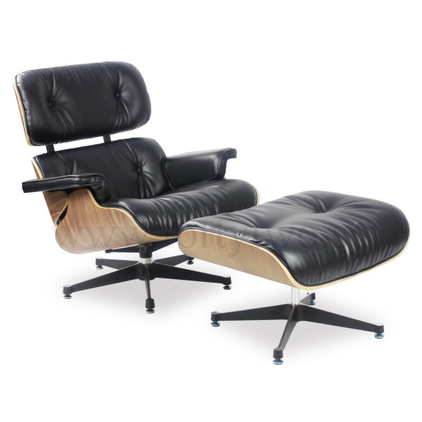 of new the show ignite famed lounge chair xl best replica eames