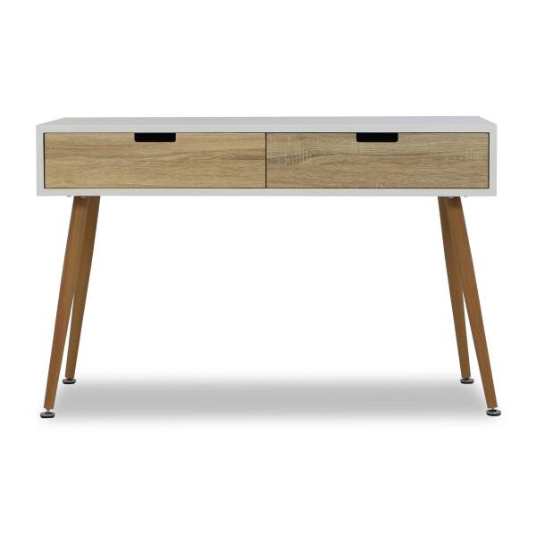 Astor Desk