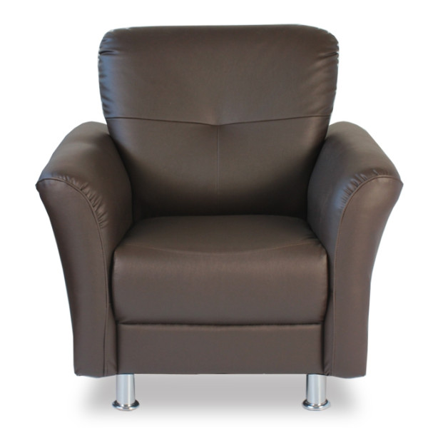Aven Arm Chair
