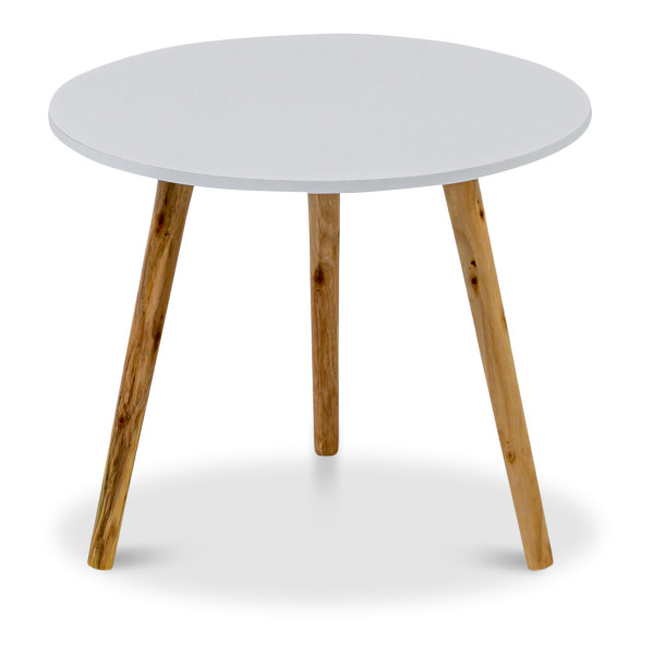 Averie Coffee Table