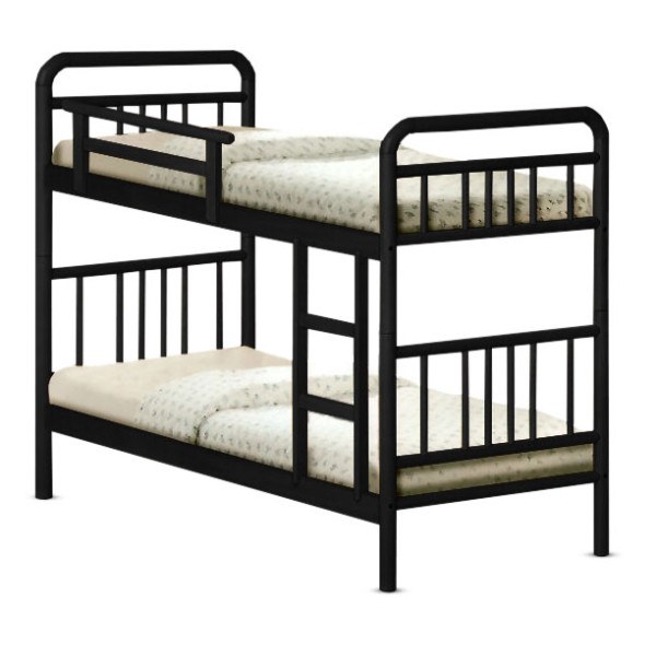 Romers Double Deck Wooden Bed | Furniture & Home Décor | FortyTwo