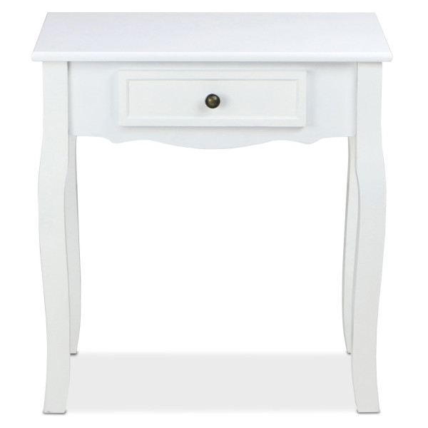 Oceane Side Table