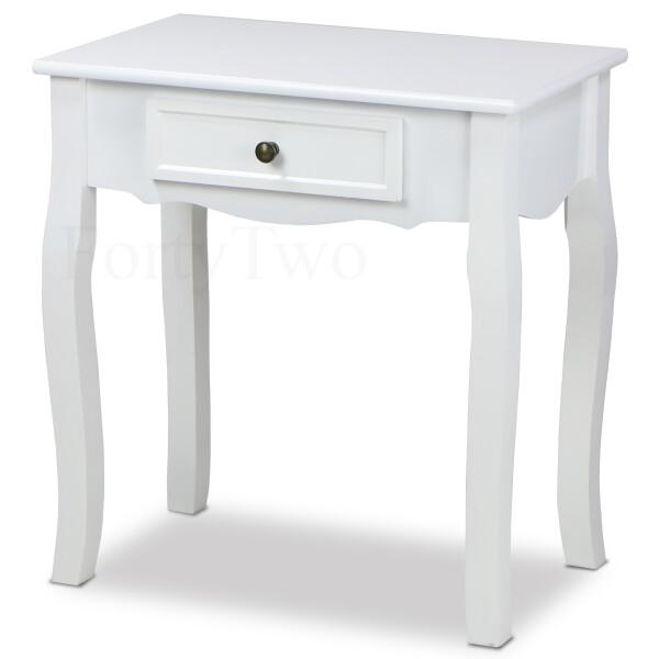 Oceane Side Table Scandinavian Inspirations