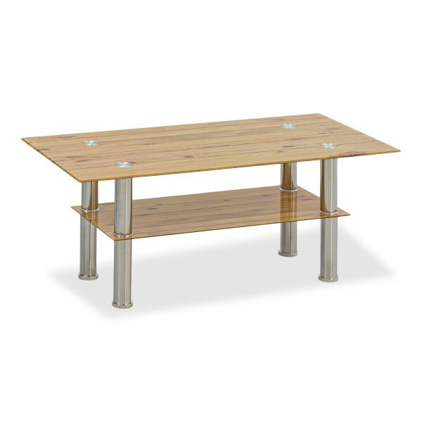 Cyg Coffee Table