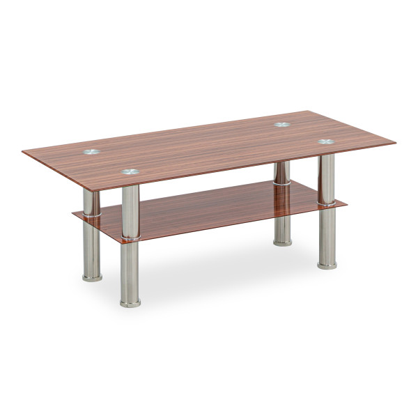 Cygni Coffee Table