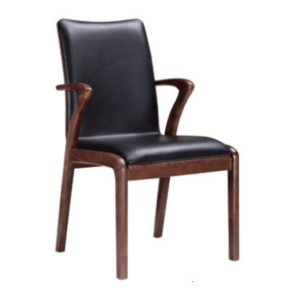 Omalley Dining Chair