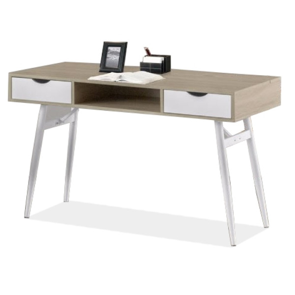 Evie Study Desk