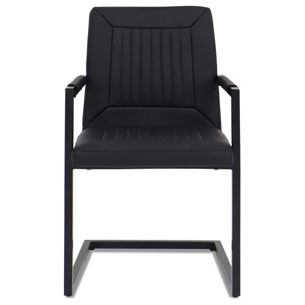 Stam Chair