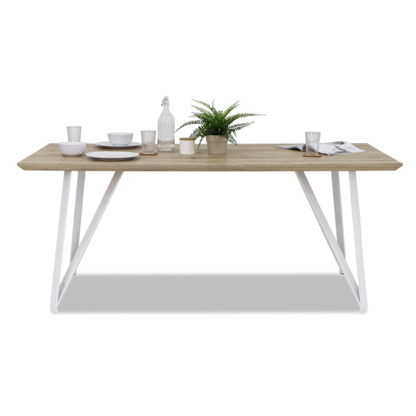 Adeze Dining Table