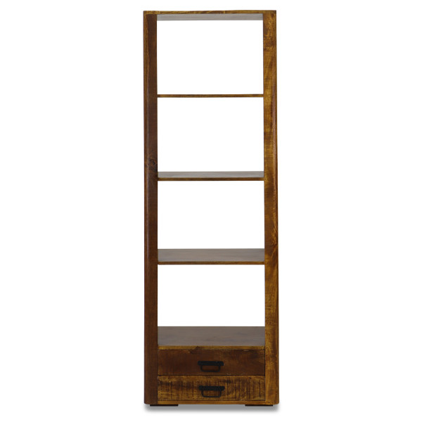 Klaes Display Cabinet
