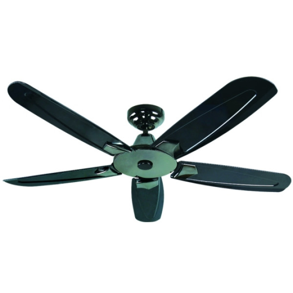 Fanco 6000 48 Inch Fan Ffm6000