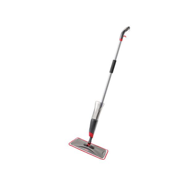 Rubbermaid K-RC-70-1500 Reveal Microfibre Spray Mop