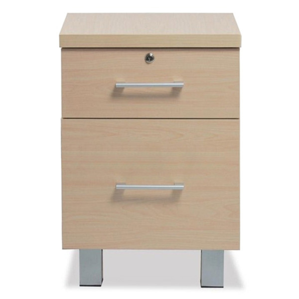 Joban Side Table