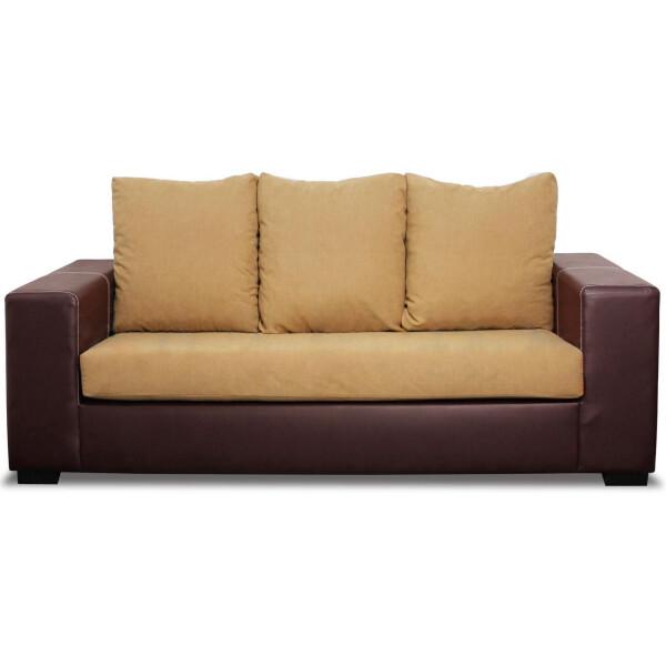 Walter 3 Seater Sofa