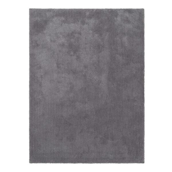 Hilmi Carpet (Grey)
