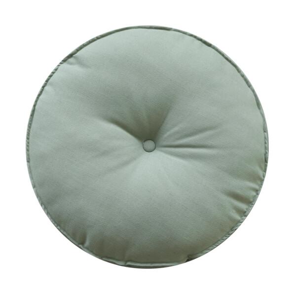 Andi Floor Cushion (Green)