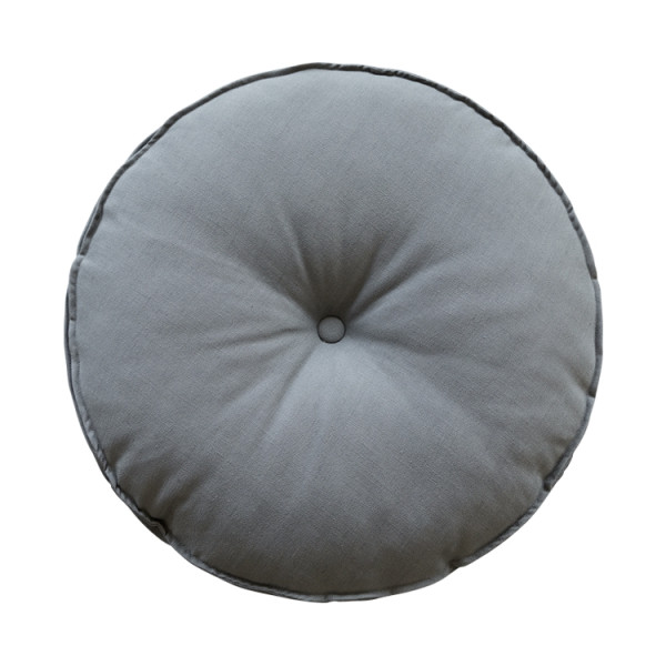 Andi Floor Cushion (Grey)