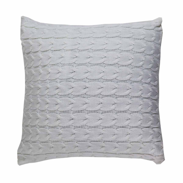 Gracie Luxury Cushion
