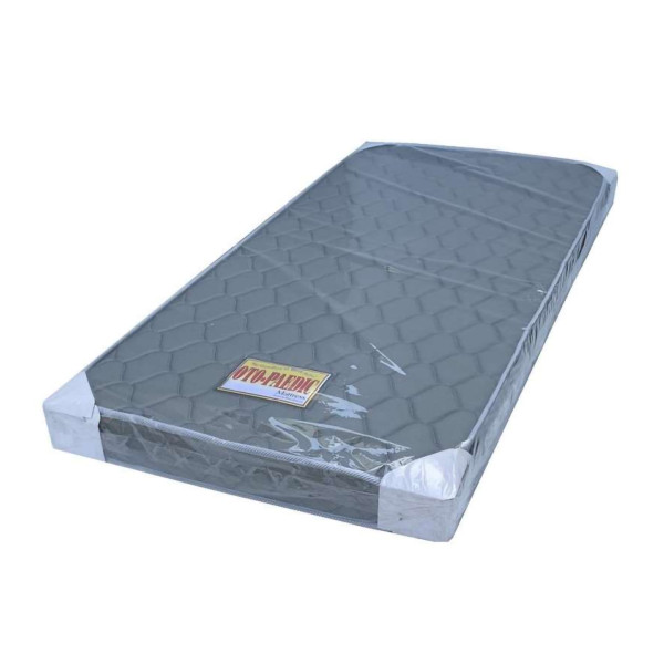 OTO-Paedic Foam Mattress Single 5 inch