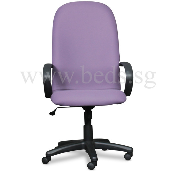 Jaco High Back Office Chair Furniture