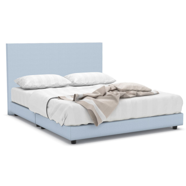 Magic Koil Good Morning Bedset Package (Queen Size)