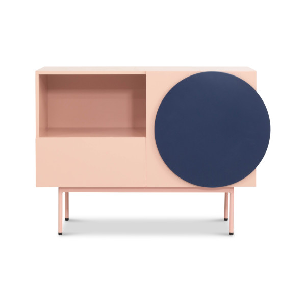 Aiston Sideboard