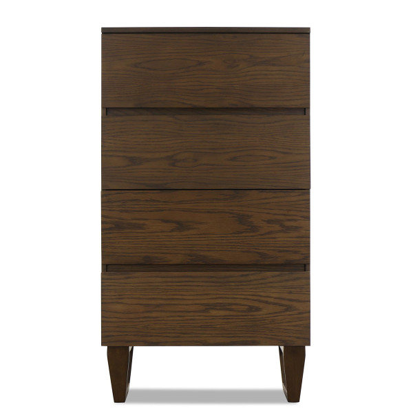 Tahiti Chest Drawers