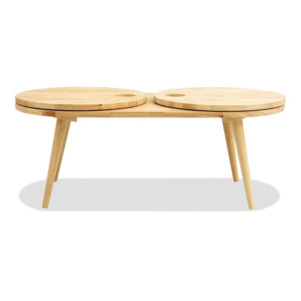 Sunglass Coffee Table