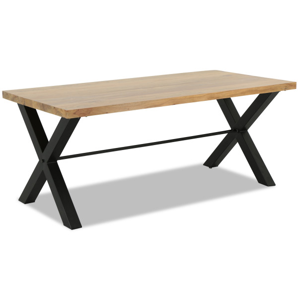 Frannie Dining Table