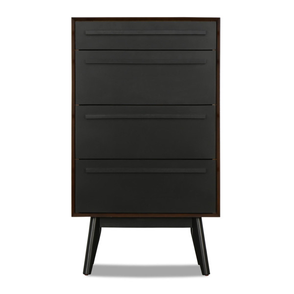 AS-IS Clearance: Cabana Chest Drawers RR31221