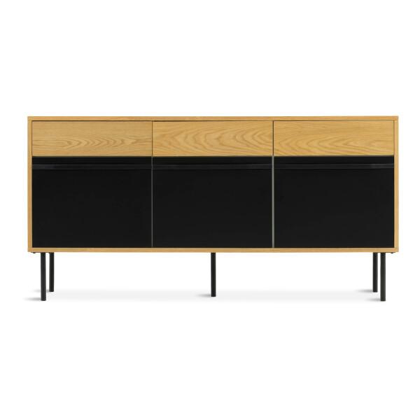 Aurora Side Cabinet