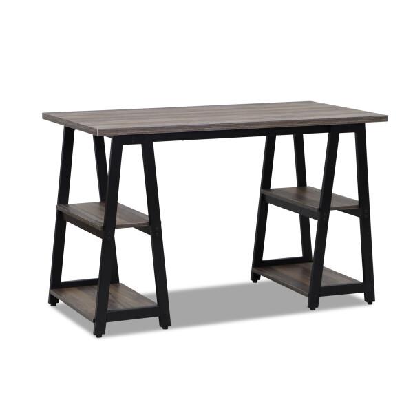 Erik Computer Table