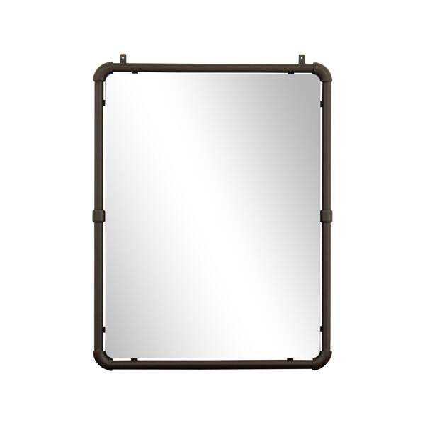 Ethel Mirror