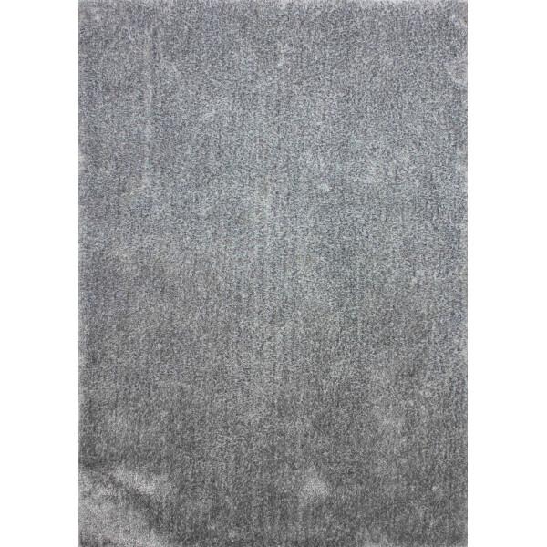 Anastasius Carpet
