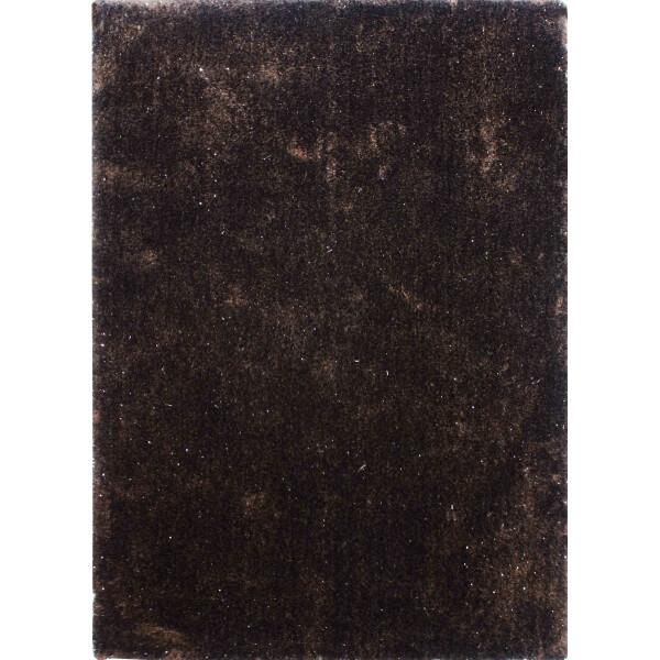 Desiderius Carpet