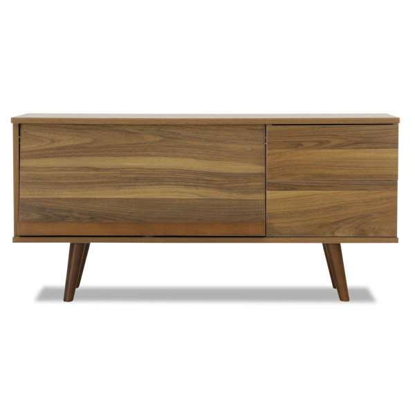 Lawrence TV Console