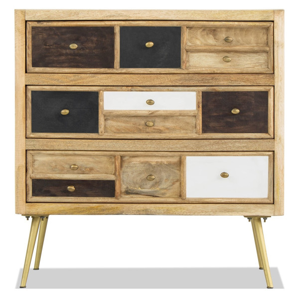 Maja Chest of Drawers