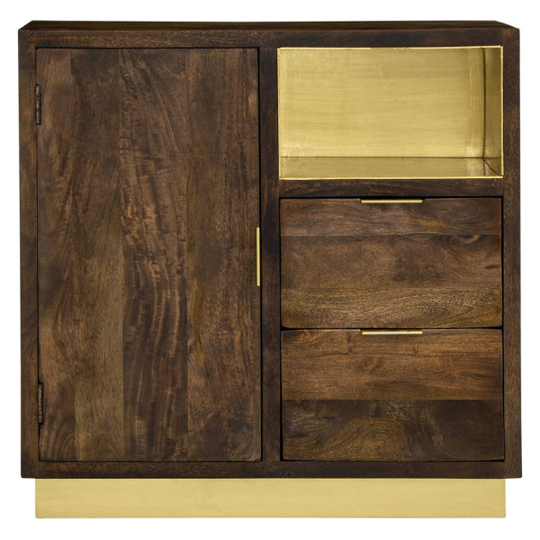 Irini SideBoard (Regular)