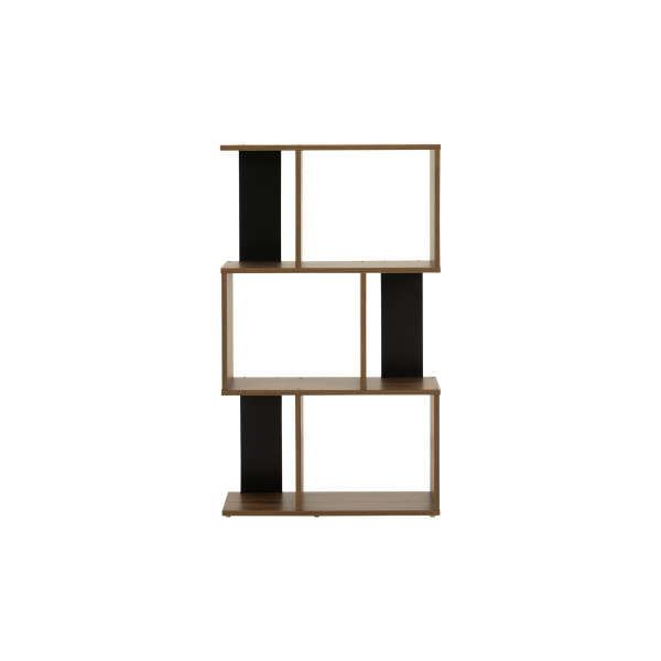 Garrett Geometric Display Shelf (Small)