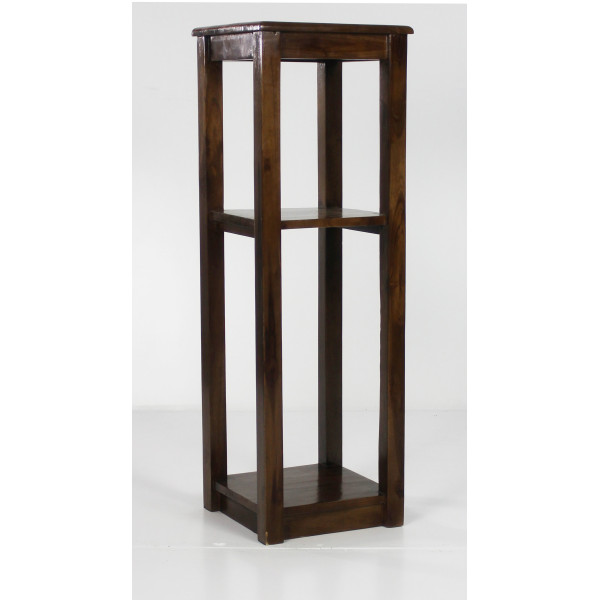Tall Polos Pot Stand