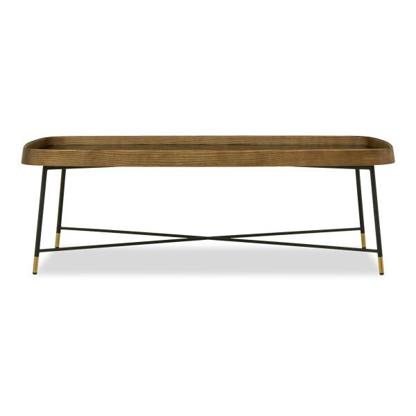 Hansen Coffee Table