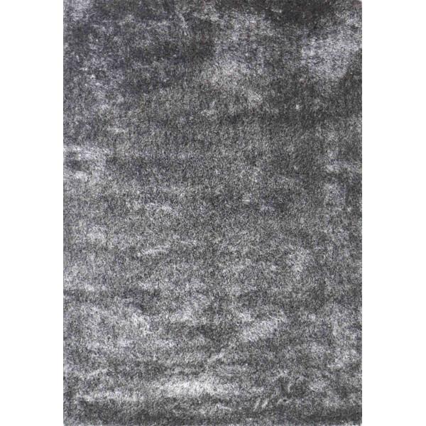Zenom Carpet