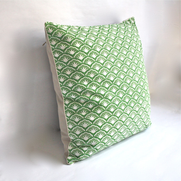 Legacy Bamboo Pillow 2