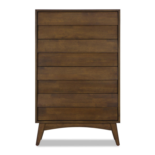 Miami Chest Drawers