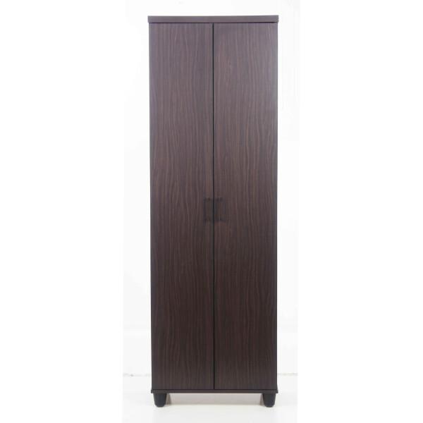 Unice Shoe Cabinet