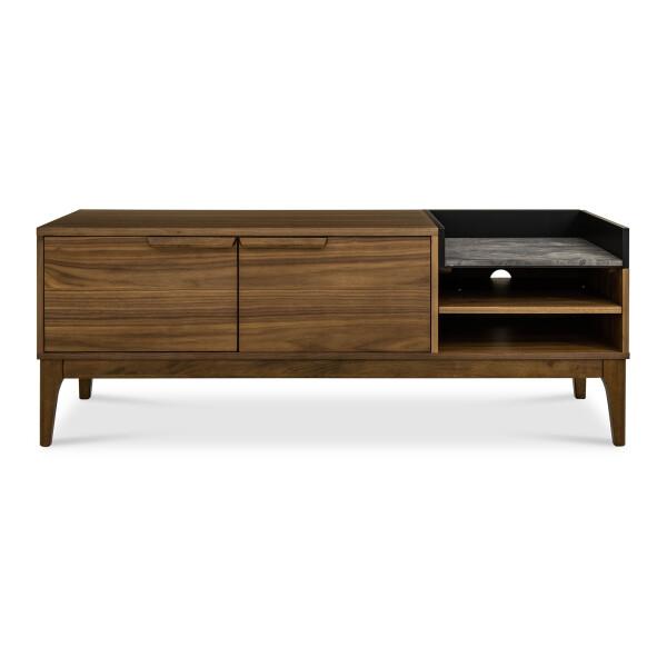 Ettore TV Cabinet