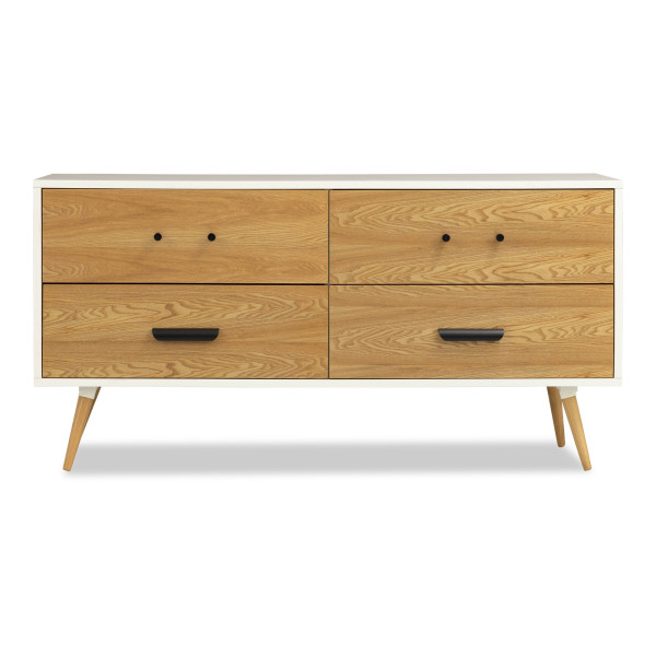 Merrilyn Side Cabinet