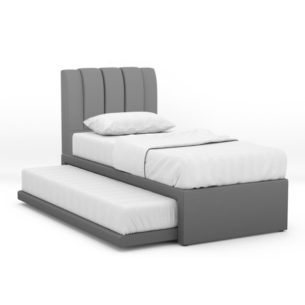 Medtax 2 In 1 Fabric Bedset Package